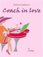 Coach in love