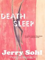 Death Sleep
