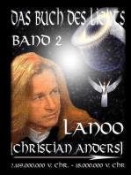 Das Buch des Lichts Band II