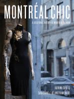 Montréal Chic