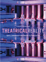 Theatrical Reality