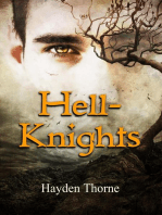 Hell-Knights