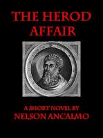 The Herod Affair
