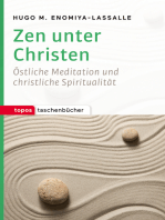Zen unter Christen