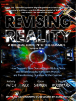 Revising Reality