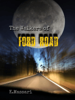 The Walkers of Ford Road