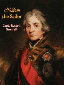 Nelson the Sailor [Illustrated Edition]