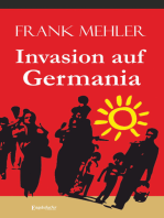 Invasion auf Germania