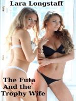 The Futa and the Trophy Wife