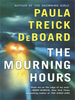 The Mourning Hours