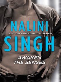 Awaken the Senses