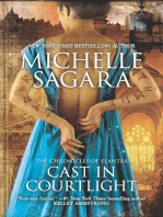 Cast in Courtlight
