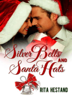 Silver Bells & Santa Hats