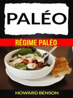 Paléo