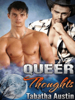 Queer Thoughts