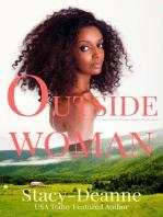 Outside Woman