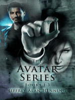 The Avatar Series
