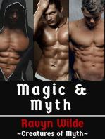 Magic & Myth