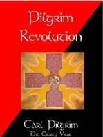 Pilgrim Revolution