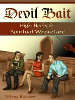 Devil Bait