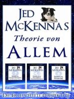 Jed McKennas Theorie von Allem