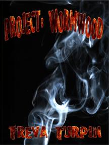 Project: Wormwood
