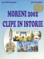 Moreni 2002