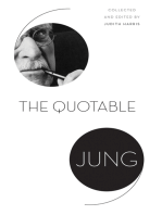 The Quotable Jung