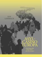 Asyl-Casino Europa