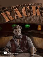 RACK (6)