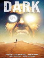 The Dark Issue 17