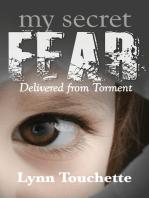 My Secret Fear