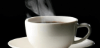 Very Hot Drinks Are a 'Probable' Cancer Trigger