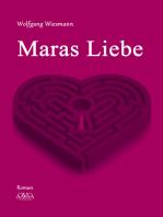 Maras Liebe