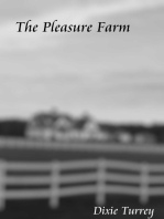 The Pleasure Farm