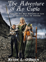 The Adventure of An Cupla