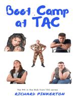 TAC Boot Camp