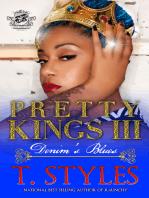 Pretty Kings 3