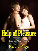 Help of Pleasure