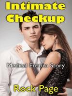 Intimate Checkup