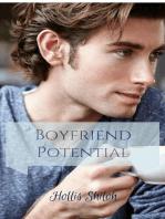 Boyfriend Potential