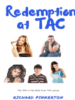 Redemption at TAC