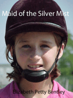 Maid of the Silver Mist