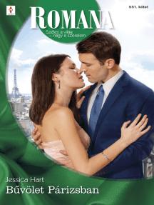 i am looking for egy nőt párizsban házasságot