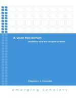 A Dual Reception