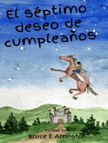 El séptimo deseo de cumpleaños