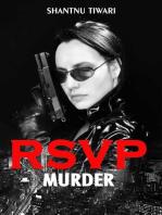 RSVP Murder