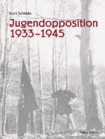 Jugendopposition 1933–1945