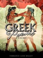 Greek Poems