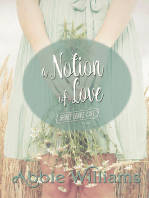 Notion of Love